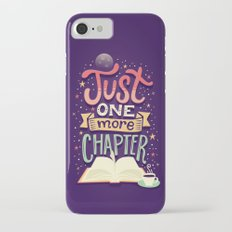 One more chapter Slim Case iPhone 7