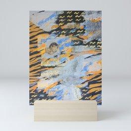 Passion: 1984 Mini Art Print
