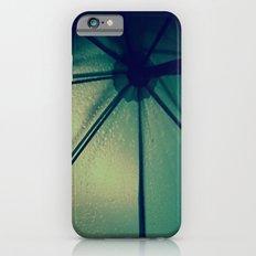 Light-up II iPhone 6s Slim Case