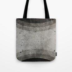 Beyond Tote Bag