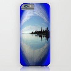 Fossils` Bluff Slim Case iPhone 6s