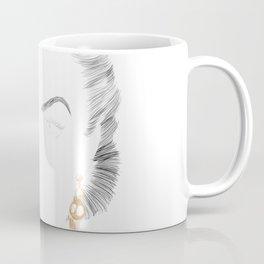 Scarlett O'Hara Coffee Mug