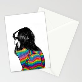 tripper Stationery Cards