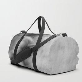 hyped Duffle Bag