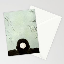 Occhei Stationery Cards
