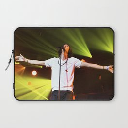 MAGIC! Laptop Sleeve