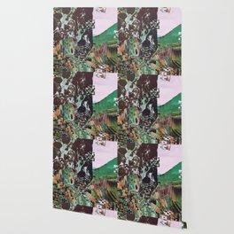 WKRNGTHR3 Wallpaper