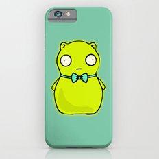 Kuchi Kopi iPhone 6 Slim Case