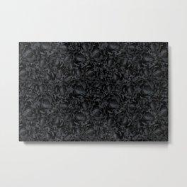 MGarden Metal Print