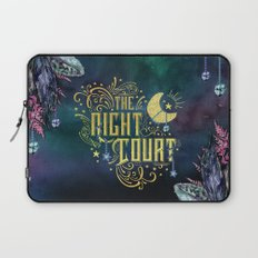 TNC Laptop Sleeve