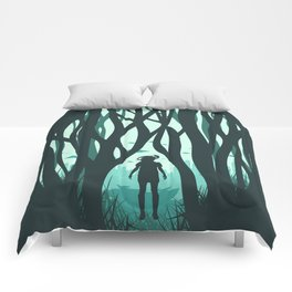 Another World Comforters