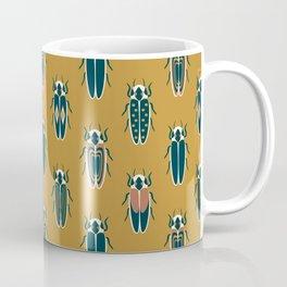 Firefly (Spirit) Coffee Mug