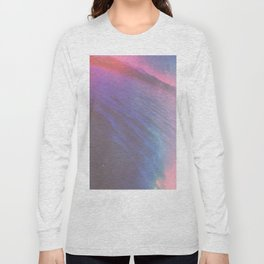 AEROS Long Sleeve T-shirt
