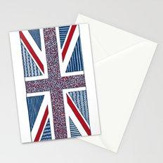 Lovely UK Stationery Cards