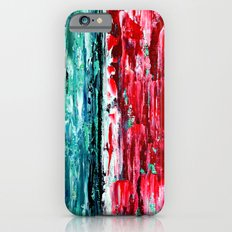 Color Combo #2 Slim Case iPhone 6s