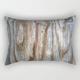 Speckled Rectangular Pillow