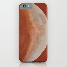 Selene iPhone 6s Slim Case
