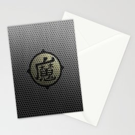 deragonball Stationery Cards