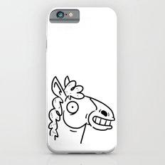 Mr Horse iPhone 6s Slim Case