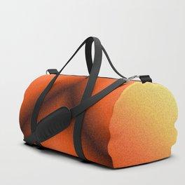 Axe Duffle Bag