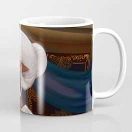 HALAMSHIRAL Coffee Mug