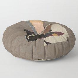 Arthur Floor Pillow
