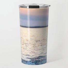 Dreamy Travel Mug