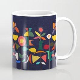 Klee's Garden Coffee Mug