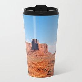 John Ford's Point Travel Mug
