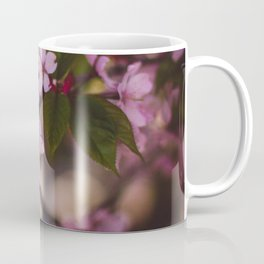 Beauty of Spring IV Coffee Mug