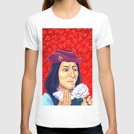 King Richard III T-shirt