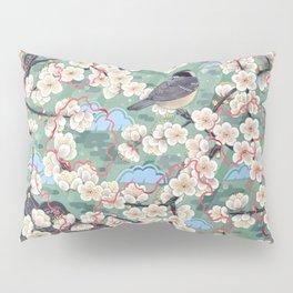 critically endangered 3.0 Pillow Sham