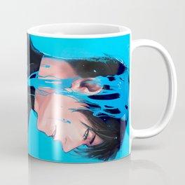 Color serial 01 Coffee Mug