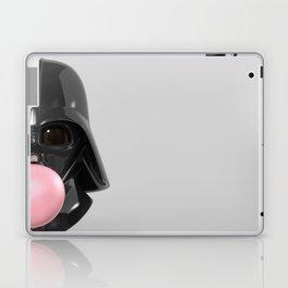 Darth Vader Bubble Gum 02 Laptop & iPad Skin