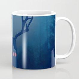 c e r v u t o Coffee Mug
