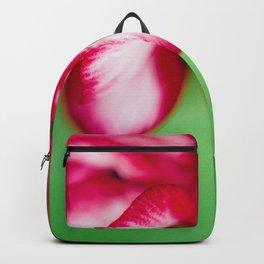 Geranium 4 Backpack