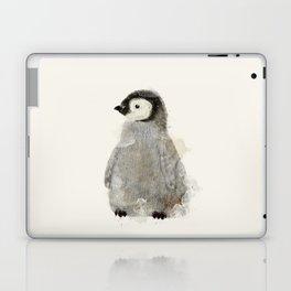 little penguin Laptop & iPad Skin