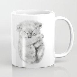 koala bear Coffee Mug
