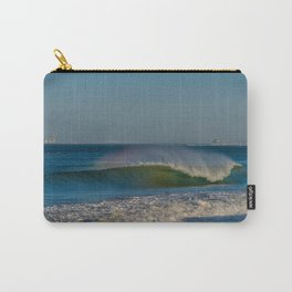 Rainbow Offshores Carry-All Pouch