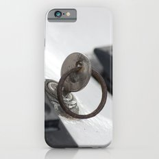 Turn the Key iPhone 6s Slim Case