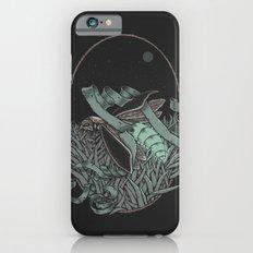 Firefly  Slim Case iPhone 6s