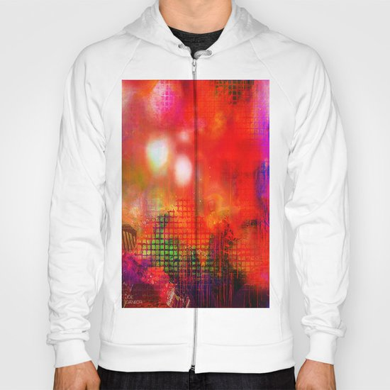 The impossible dreams Hoody