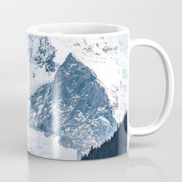Mountains 2 Kaffeebecher