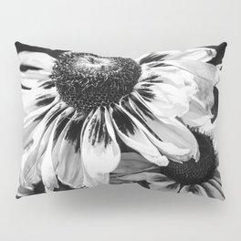 Rudbeckia Pillow Sham