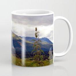 Another Scottish Highland Landscape Coffee Mug
