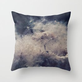 Sobotka Throw Pillow