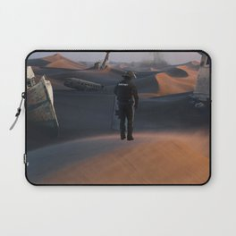 Just you Laptop Sleeve