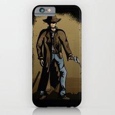 Childe Roland Slim Case iPhone 6s