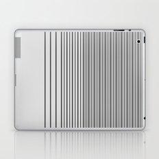 Gradient-A. Laptop & iPad Skin