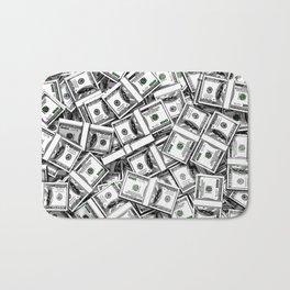 Like a Million Dollars Bath Mat